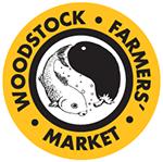 woodstock farmers