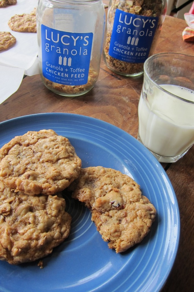 toffee cookies & milk.JPG