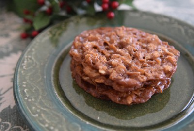 lacy granola cookies.JPG